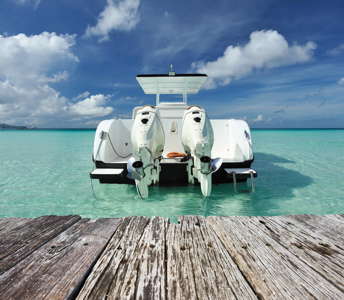 bon plan louez un bateau de plaisance avec filovent travelcar france. Black Bedroom Furniture Sets. Home Design Ideas