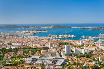 Location Voiture Toulon