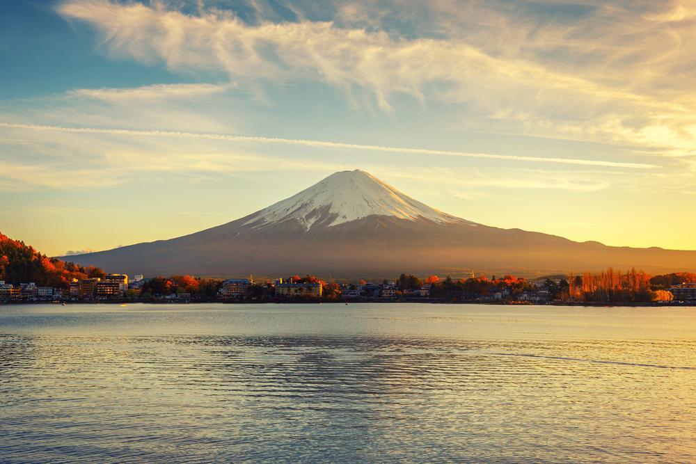 Mont_Fuji_Japon