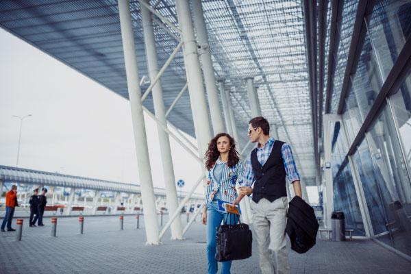 Debreceni nemzetközi repülőtér