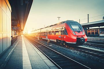 Estação Ferroviária de Vermoil