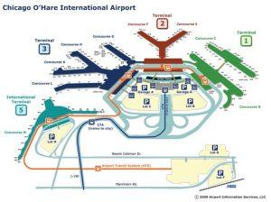 Chicago O'Hare International Airport Parking - TravelCar on atlanta airport map, chicago ohare, o'hare airport airline map, american airlines o'hare map, chicago airport layout, philadelphia airport map, charlotte airport map, ohare airport map, abu dhabi airport map, o'hare arrivals map, o'hare restaurant map, frankfurt airport map, dulles airport map, dublin airport map, orlando airport map, raleigh-durham airport map, seatac airport map, o'hare international airport map, boston logan airport map, chicago midway airport map,